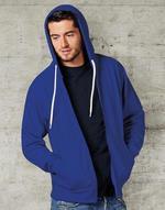 Sweats-shirts fdm Team Zip Hoodie FDM