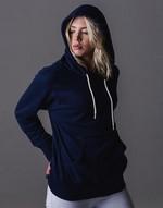 Sweats-shirts Women`s Urban Superstar Hoodie Mantis