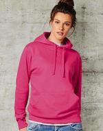 Sweats-shirts fdm Tagless Hoodie FDM
