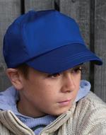 Casquettes Kids' Baseball Cap Result Caps