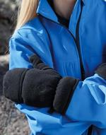 Gants et écharpes Palmgrip Glove-Mitt Result Winter Essentials
