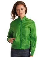 Vestes légères Trooper Women Jacket -JW964 B & C