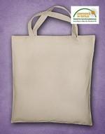 Tote bag polyester coton 1er prix