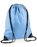 Bagagerie Backpack BagBase