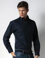 Workwear Oxford Shirt Long Sleeve