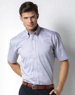 Corporate Oxford Shirt