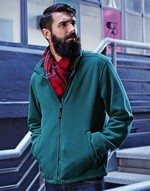 Polaires homme Classic Fleece Jacket Regatta Classics