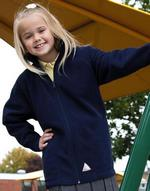Kids' Micron Fleece