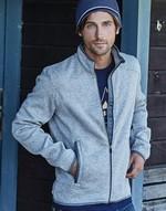 Polaires Aspen Fleece Jacket Tee Jays
