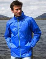 Imperméables Hdi Quest Lightweight Stowable Jacket Result