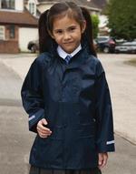 Imperméables Junior Stormdri Jacket Result