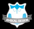 Amikal Design
