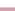 White/Baby Pink