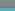 Grey/Aqua
