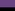 Lilac/Black