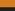 Hi-Vis Orange/Black