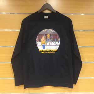 124bc063c1a Grossiste de T shirt personnalisé et vierge